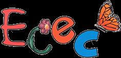 Elkton Community Education Center